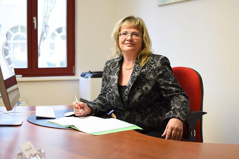 Helga Torbohm