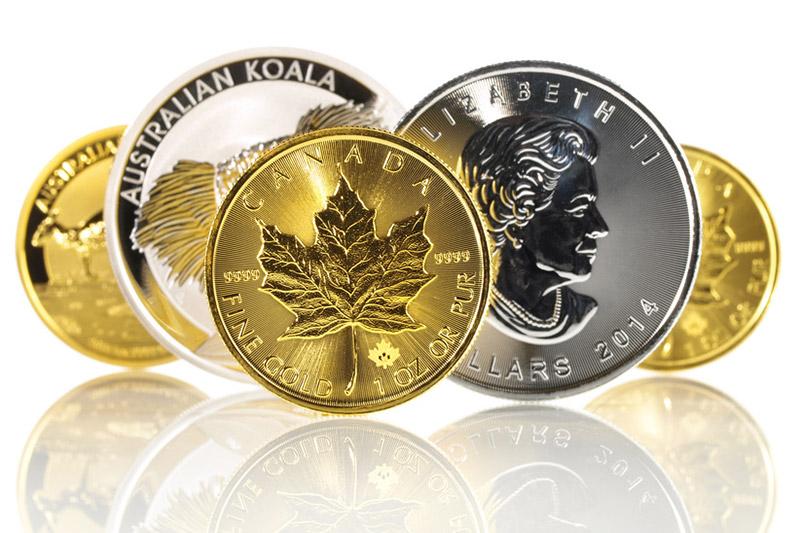 gold-silber-kaufen-magdeburg