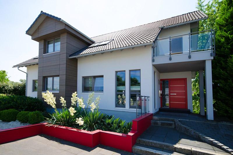 immobilienmakler-magdeburg-immobilien-verkaufen