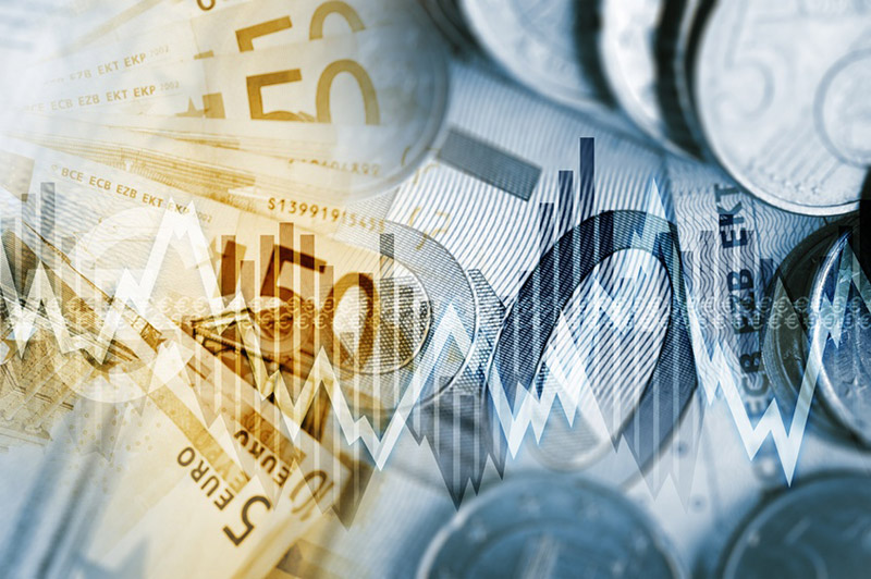 investmentfonds-magdeburg